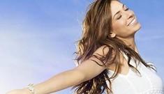 7 điều đơn giản giúp bạn vui khỏe hơn trong năm mới
