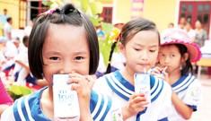 Doanh nhân Thái Hương và con đường tăng chiều cao người Việt