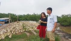 Từ nông dân tới Doanh nhân Ðoàn Văn Vươn