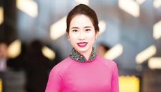 Những trăn trở của CEO Tập đoàn khách sạn Mường Thanh