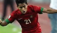 Chung kết AFF cup 2016: Chờ Indonesia làm nên lịch sử