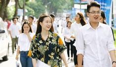 Bộ GD&ĐT giải đáp những vấn đề 'nóng' về tuyển sinh ĐH - CĐ 2017