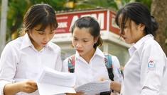 17 trường ĐH, CĐ tiếp tục xét bổ sung đợt 2