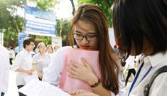 Hội Toán học chưa có ý kiến chính thức về dự thảo phương án thi 2017