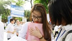 39 trường ĐH, CĐ tuyển nguyện vọng bổ sung đợt 2