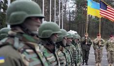 National Interest: Mỹ không nên cung cấp vũ khí sát thương cho Ukraine