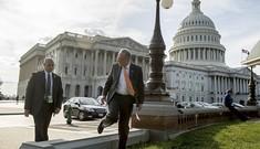 Mỹ lần đầu lên tiếng việc kiểm tra các cơ quan ngoại giao của Nga