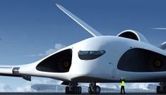 Nga đẩy nhanh chế tạo máy bay vận tải quân sự tương lai PAK TA
