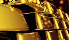 Giá vàng hôm nay 26/4: Vàng giảm mạnh, tỷ giá vẫn tăng