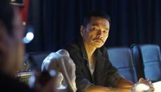 Lương Bổng: Sinh nhật tôi đúng ngày định mệnh