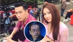 Vụ Bảo Thanh bị tố 'gạ gẫm' Việt Anh: Khán giả đề xuất 'Người phán xử' vào cuộc