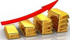 Vàng tăng giá trở lại: Chuyên gia nhận định gì?