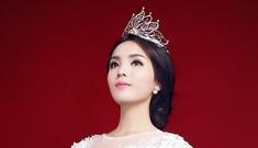 Cuộc thi Hoa hậu Việt Nam ra đời thế nào?