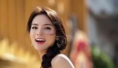 Hoa hậu Kỳ Duyên: 'Em sống khép kín hơn'