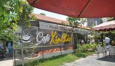 Vụ cà phê Xin Chào: Đề nghị cách chức một viện phó KSND