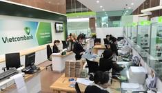 Lộ diện 10 doanh nghiệp nộp thuế lớn nhất Việt Nam