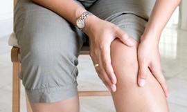 Thoái hoá khớp: Nguyên nhân và cách điều trị