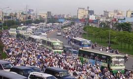 Không đồng ý kiến nghị giảm phí bảo trì đường bộ