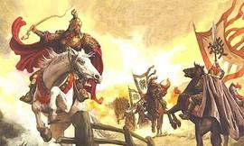 Hợp Phì chi chiến – Nguyên nhân thất bại của Tôn Quyền