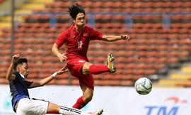 VFF phủ nhận nghi vấn U22 Việt Nam bán độ ở SEA Games 29