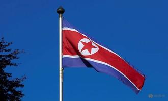 Triều Tiên tăng cường phòng thủ vì máy bay ném bom Mỹ
