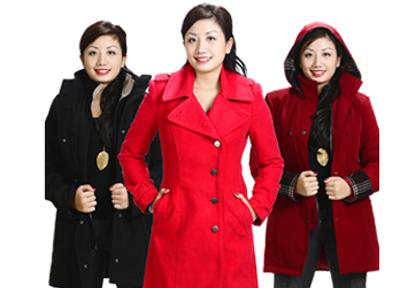 Sông Hồng Fashion ra mắt bộ sưu tập thời trang Xuân hè 2013