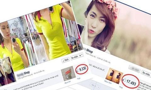 Thói quen mua sắm khác biệt của teen Việt - Hàn - Nhật