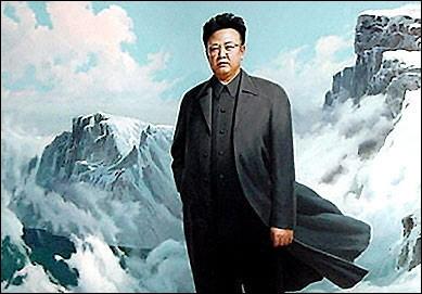 Triều Tiên bảo quản vĩnh viễn thi hài lãnh đạo Kim Jong Il