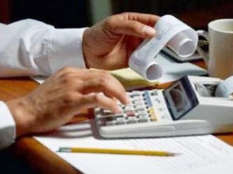 Tập trung kiểm toán lĩnh vực tài chính, ngân hàng