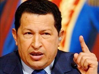 Tổng thống Venezuela thách Mỹ cắt quan hệ ngoại giao