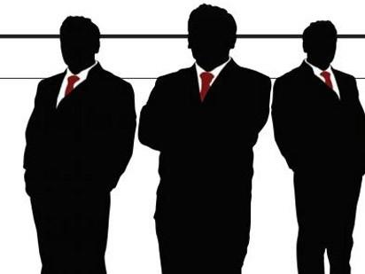 'Đại gia' Viettel - Vinaconex: Vỡ mộng công ty tài chính