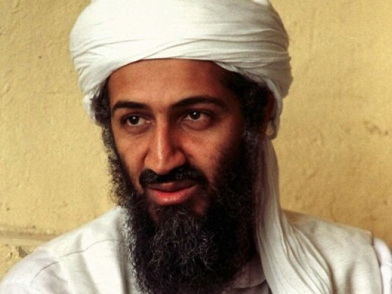 Vợ con của Osama bin Laden sẽ bị trục xuất khỏi Pakistan