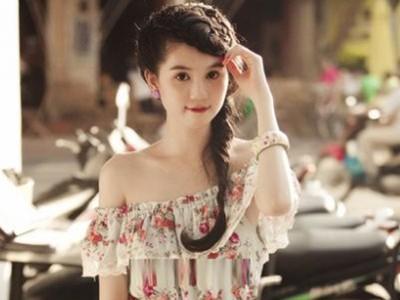 Sao Việt và xì – tai tóc tết