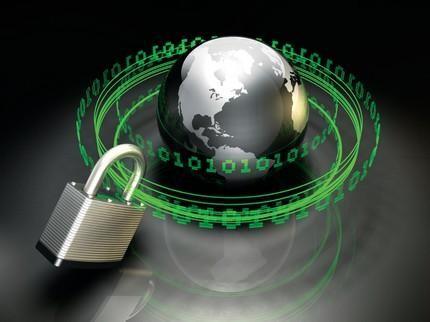 Trung Quốc muốn hợp tác với Mỹ về an ninh mạng
