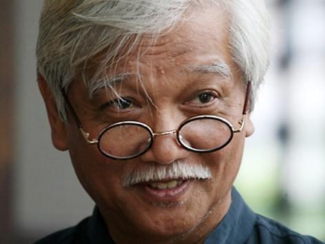 """Bài 'Tứ đại ngu"""": Bạn đọc chia sẻ với ông Dương Trung Quốc"""