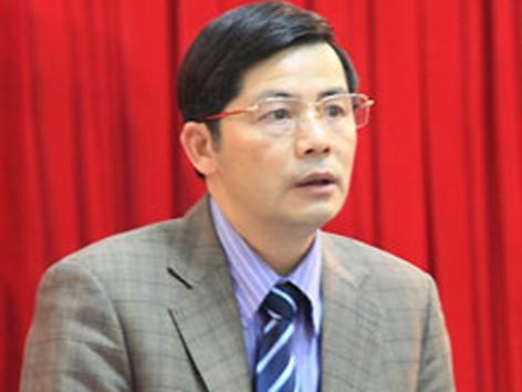 Hà Nội lập đoàn kiểm tra công vụ đột xuất