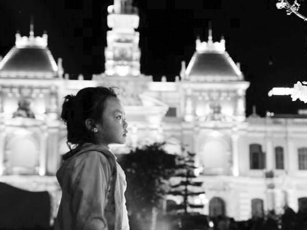 Người Hà Nội ở Sài Gòn