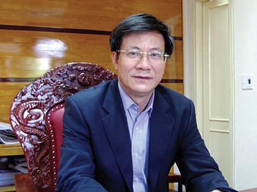 Quảng Bình 'chấn động' Bí thư Tỉnh ủy 'vi hành'