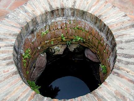 Xác chết nữ sinh dưới giếng và hành trình tội ác