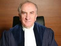 Thẩm phán đại diện TQ trong vụ kiện Biển Đông từng làm việc ở Việt Nam