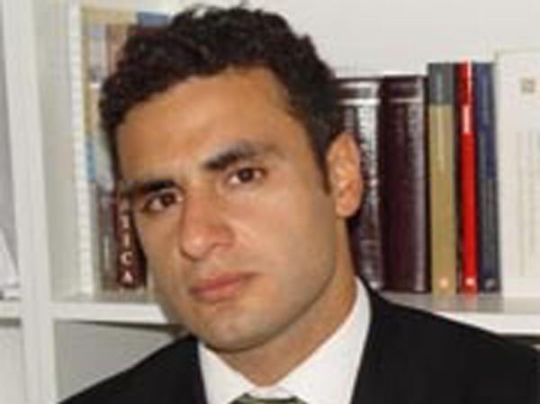 Vì 'yêu quá đà' thứ trưởng Ngoại thương Argentina đột tử
