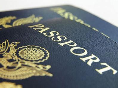 """Một số câu hỏi phỏng vấn visa thường gặp và cách """"vượt ải"""""""