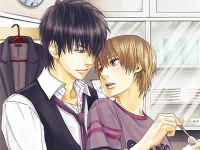 Truyện tranh đồng tính nam, nét đặc biệt trong văn hóa Nhật