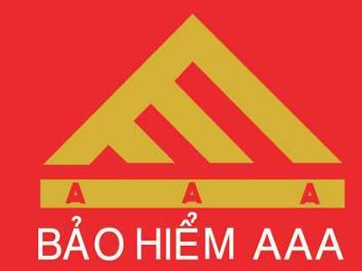 Bảo hiểm AAA đón nhận Huân chương Lao động hạng ba