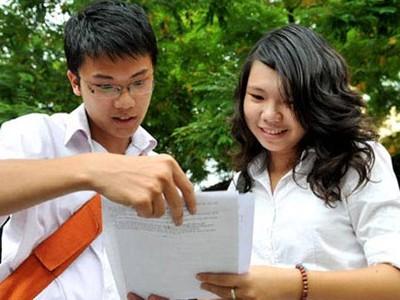 Chính thức công bố lịch thi tốt nghiệp THPT