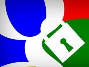 Tin tặc 'chào thua' hệ điều hành mới của Google