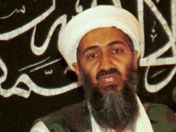 Lộ diện 'sát thủ giấu mặt' trong vụ Bin Laden và Gaddafi