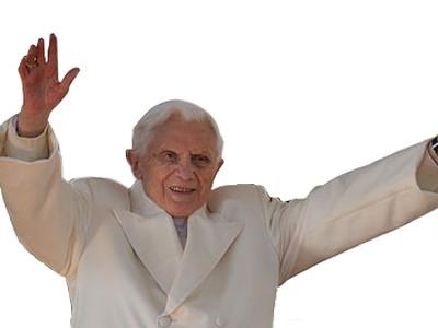 6 ứng viên cho ghế Giáo hoàng