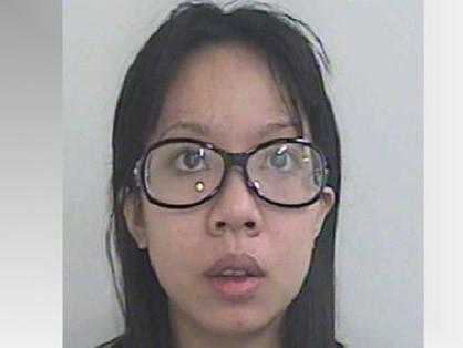 Truy nã kiều nữ Việt cầm đầu đường dây kết hôn giả ở Anh