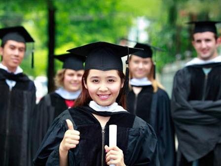 Cơ hội du học và học bổng ĐH Curtin Singapore